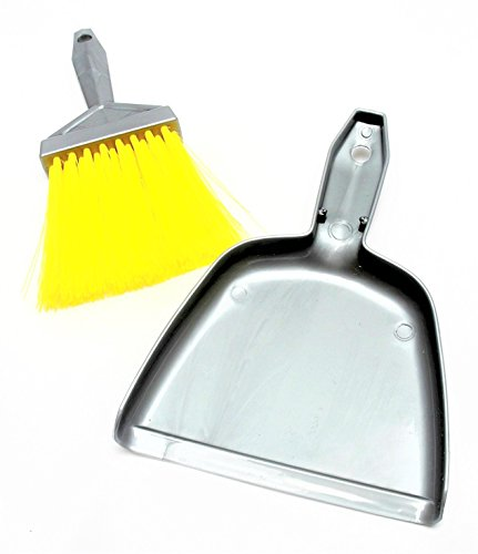 Mr. Clean Mini-Sweep Compact