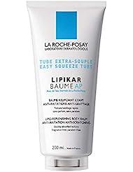 La Roche-Posay Lipikar Balm AP+ Intense Repair Body...