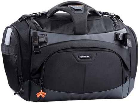 Vanguard Xcenior 41 - Bolso para cámara (Reflex, DSLR, CSC) y ...