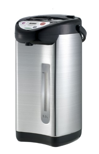 8789 water dispenser