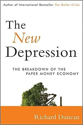 teenage depression essay Millicent Rogers Museum essay on depression The  Great Depression Overview Essay at EssayPedia aploon