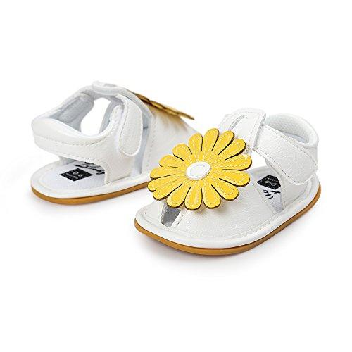 Les Enfants Nanga Chaussures Jaunes ey0DuauEh
