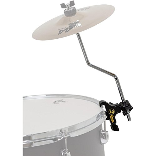 latin-percussion-lp592s-x-splash-claw