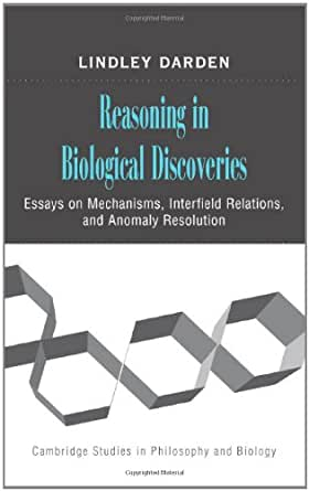 essays about discoveries