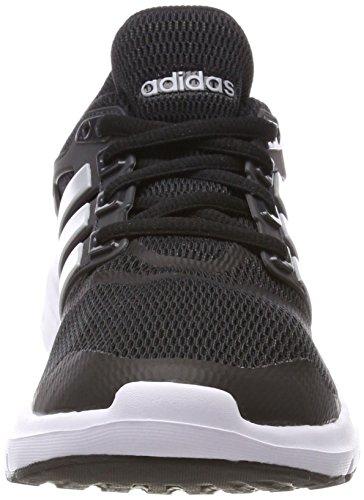 Adidas Vrouwen Energiewolk V Sportschoen Kern Black