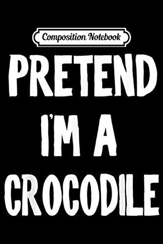 crocodile quilt - 1