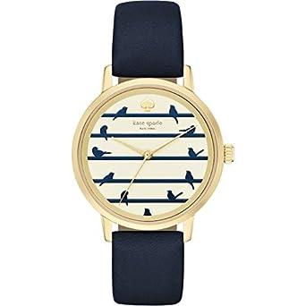 Kate Spade Damen-Armbanduhr KSW1022