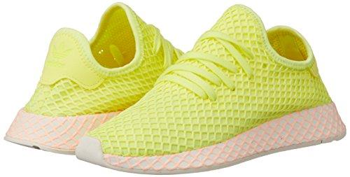 Adidas Multicolor per Sneakers De W Deerupt Lilcla Reluci 000 Rq8CwzS