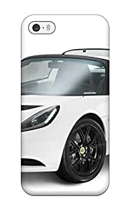 linJUN FENGAwesome Case Cover/iphone 5/5s Defender Case Cover(lotus Elise )
