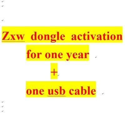 Usb Schematics on host controller interface, usb layout, usb hardware, usb serial adapter, usb flash drive, usb symbol, usb for ipad, usb zip drive, usb hard drive, usb transformer, powered usb, usb disk drive, usb repair, usb implementers forum, windows to go, usb chart, wireless usb, usb sign, usb costume, usb hub, usb video device class, usb parts, usb on-the-go, usb human interface device class, usb meme, usb credit card, usb relay, usb drawing, usb cd drive, usb mass-storage device class, card reader, usb infographic, memory card reader,