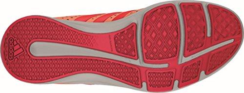 Adidas Arianna Iii - Af5864 Blanco-naranja-rosa Venta barata Pre orden Tienda de Outlet en línea a3qT7k