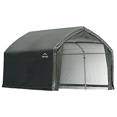 ShelterLogic 84548 Shelter ft Garages
