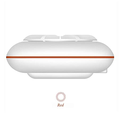 WXX Lavadora portátil, Ropa de Limpieza de turbina ultrasónica ...