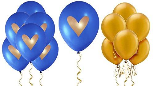 hot air balloon dress etsy - 7