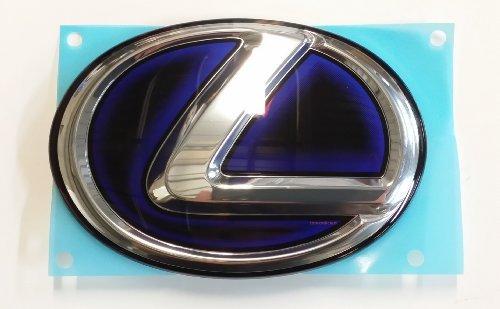Toyota Genuine Parts 90975-02228 Blue