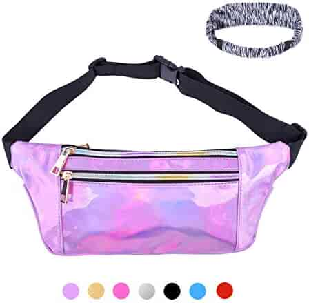 31eb60c6d80e Shopping Under $25 - Waist Packs - Luggage & Travel Gear - Clothing ...