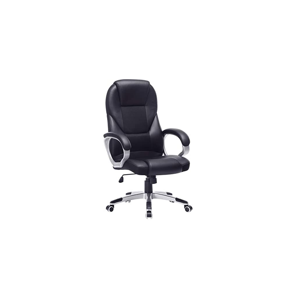 sillas en oferta para oficina