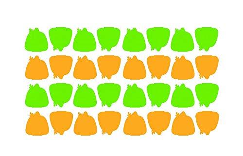 - Moira Fall Baby Shower Invitation Seals 32 Pumpkin Decals Little Pumpkin Party Pumpkin Stickers Pumpkin Baby Shower Pumpkin Patch Fall Decals