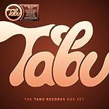 The Tabu Records Box Set