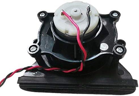 TOOGOO Motor de Ventilador de VacíO para Accesorio de Repuesto de ...