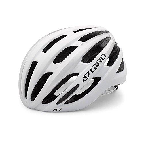 Giroay Helmet