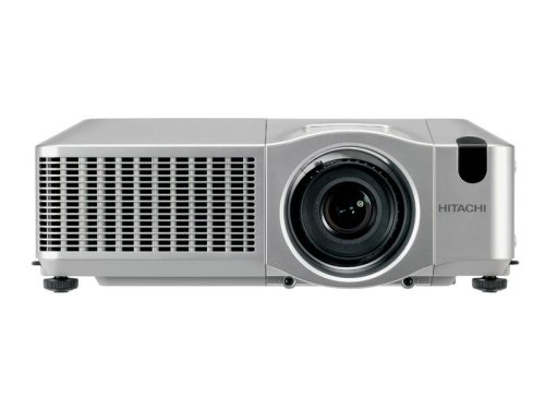 Cp X809 Projector - 8