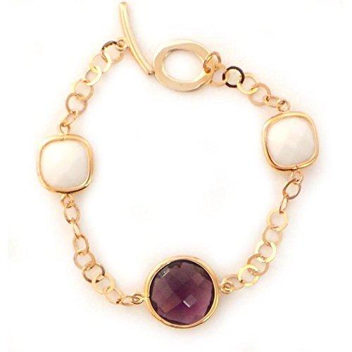 Lucos Bracelet Femme