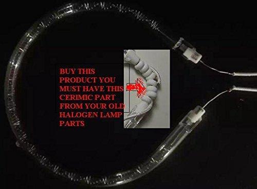 Suney 012041Thane flavorwave Secura 798DH Turbo 12Litro Horno foco Halógena de calefacción–Todos los Amplio...