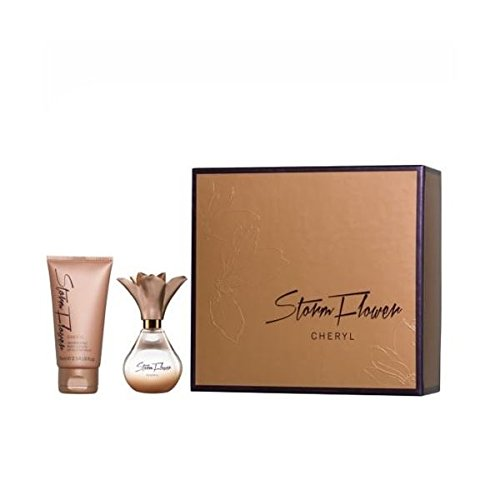 Cheryl Stormflower EDP 30ml Gift Set CC02105