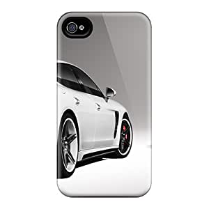 Perfect Porsche Panamera Stingray Cases Covers Skin For Iphone 6 Phone Cases