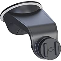 SP Connect Suction Mount for SP Connect Phone Case