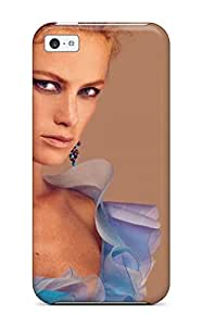 New Carolyn Murphy 22 Celebrity Carolynmurphy People Celebrity Tpu Skin Case Compatible With Iphone 5c