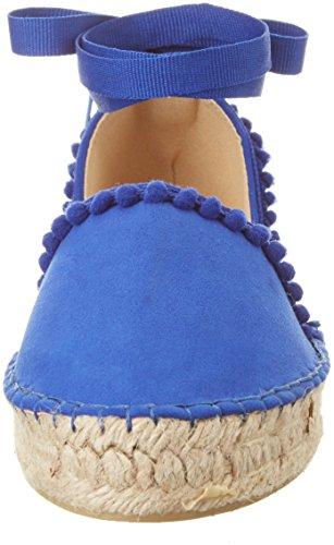 Miss KG Women's Dizzy Espadrilles Blue (Blue) prices sale online reliable 2014 cheap online free shipping original 5hIXC5