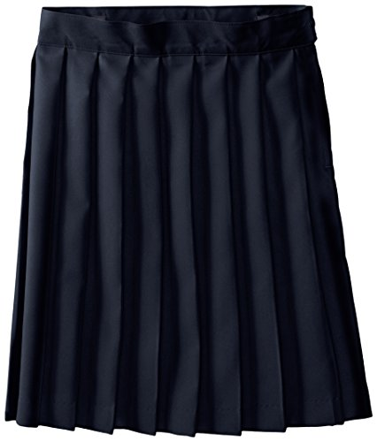 French Toast Girls Pleated Skirt product image