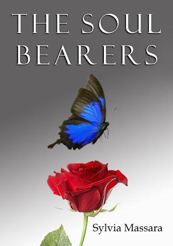 The Soul Bearers