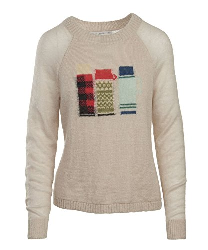 woolrich-womens-motif-mohair-crew-sweater-silver-gray-heather-small