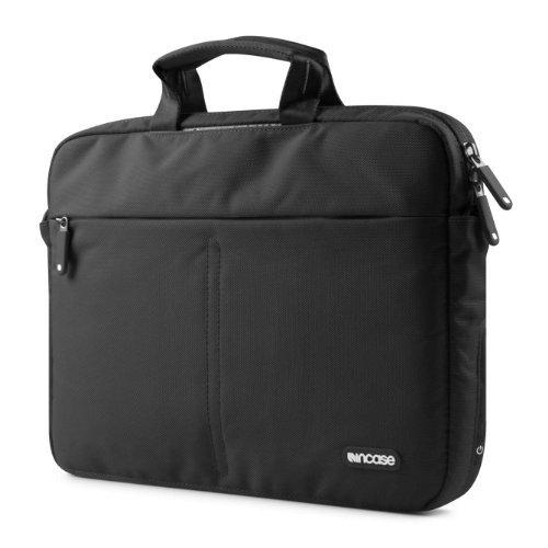 incase-sling-sleeve-deluxe-13-macbook-pro-black