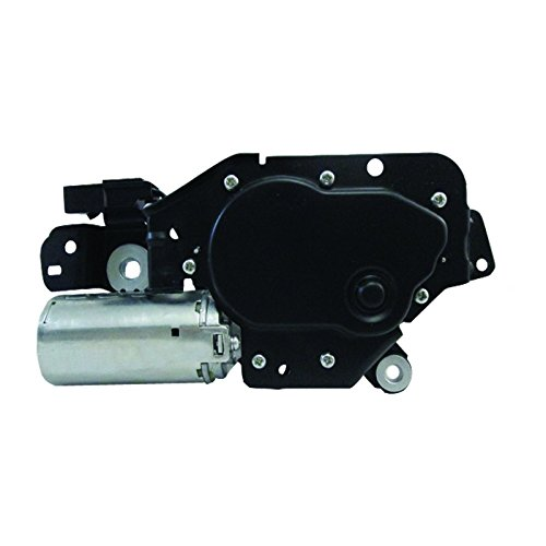 06 mariner rear wiper motor - 2