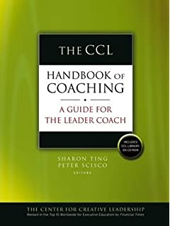Gapenskis cases in healthcare finance 9781567939651 medicine the ccl handbook of coaching a guide for the leader coach fandeluxe