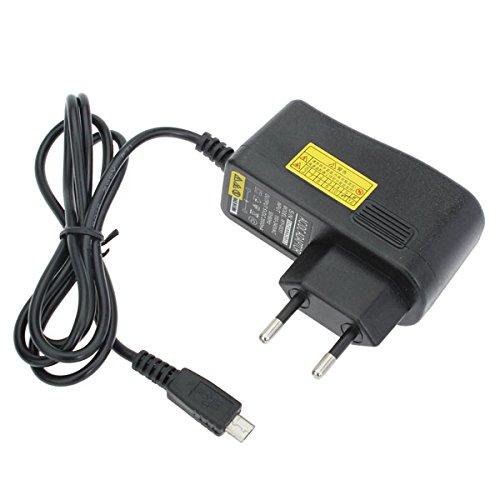Tutoy Universal EU 5V 2A Micro Puerto USB Cargador De Cable ...