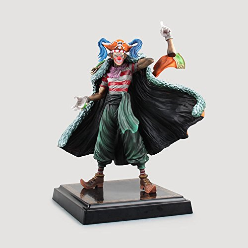 TONGROU Ichiban Kuji The Great Gallery Buggy PVC Figure Statue New In Box - Club Penguin Art Costume