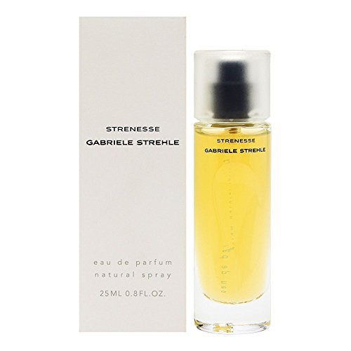Price comparison product image Strenesse by Gabriele Strehle for Women 0.8 oz Eau de Parfum Spray by Gabriele Strehle