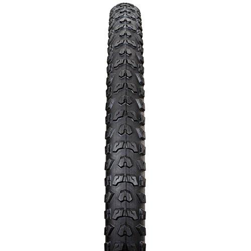 "Nashbar Grinder Mountain Tire 26"", 27.5"", 29"""