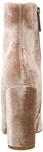 Kendall & Kylie Women's Kkkaden2 Boots Pink (Argilla39 Smart Velvet Sarga Backing) 9hBKS0N