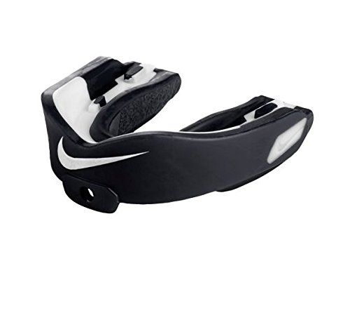basketball protective gear nike