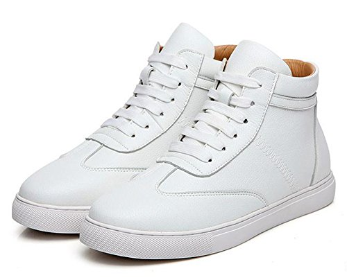 44 YTTY YTTY white Shoes White White WwBcZqUzY
