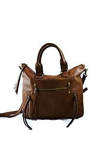 Ladies DSLR Camera Bag Camera Bag for Women Womens DSLR Bag