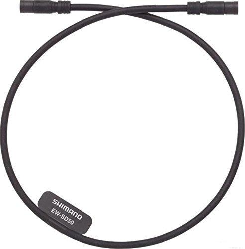 Blk Wire (Shimano Electric Wire, Ew-Sd50, 200Mm Blk)