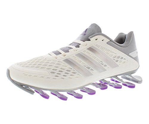 adidas Spring Blade Running Women's Shoes Size 6 (Adidas Womens Spring)