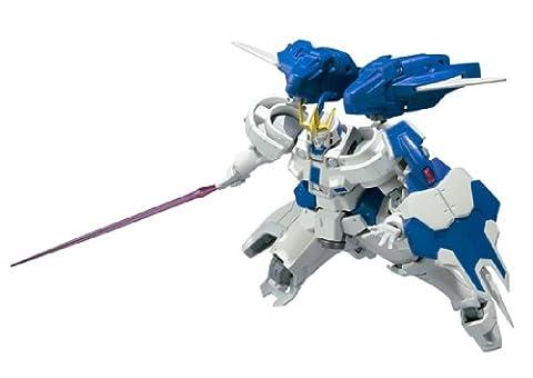 Robot Damashii Tallgeese III (EW) (Gundam Wing 3)